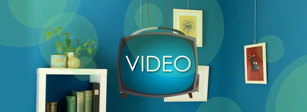 video maladaptive daydreaming
